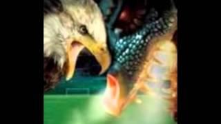 sporting vs benfica/ / Porto vs sporting