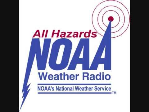 Rare Beach Hazards Statement in Florida - 2/11/13