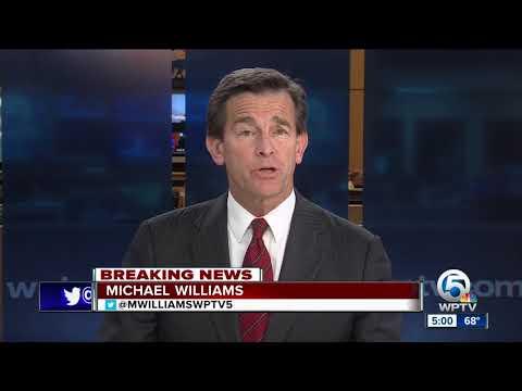 Cops: Teen stabbed 3 due to religious beliefs
