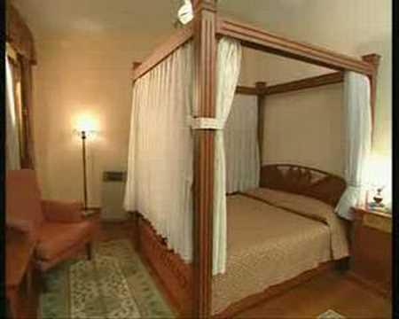 istanbul galata apart residence hotel