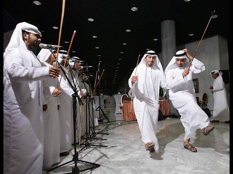 Arabic weddings dance 2019| Arabic weddings in Dubai | Arabian dance wedding