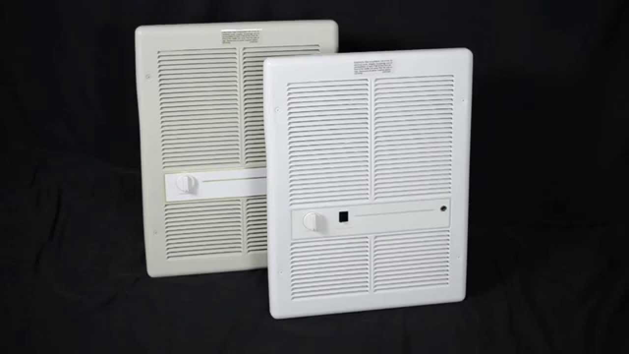 Markel 3310 Series Residential Amp Commercial Electric Fan