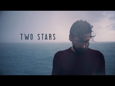 My Fatal Desire - Two Stars (Official Video)