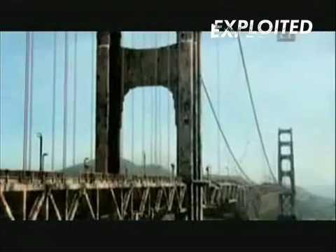 SHIR KHAN - EXPLOITED  (2CD/Mixed+Unmixed) - out in September 09