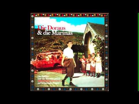 Die Doraus & die Marinas  Texas