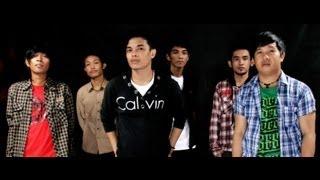 Wanua Band-Keinginan Hati (Official Video Clip)