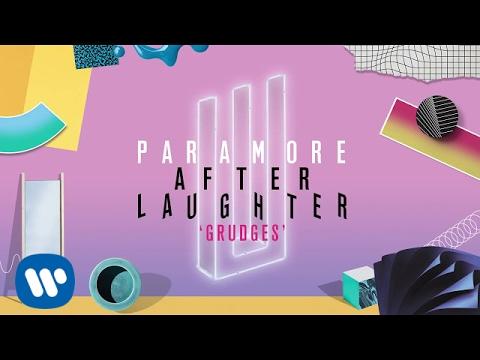 PALCO MP3 BAIXAR PARAMORE