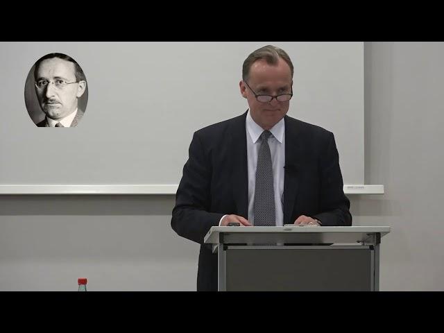 Torsten Polleit: