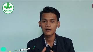 Pembacaan Modul Neoplasma Nasofaring Divisi : Onkologi Pembicara : dr. Dimas Pembimbing : dr. Dwi An.