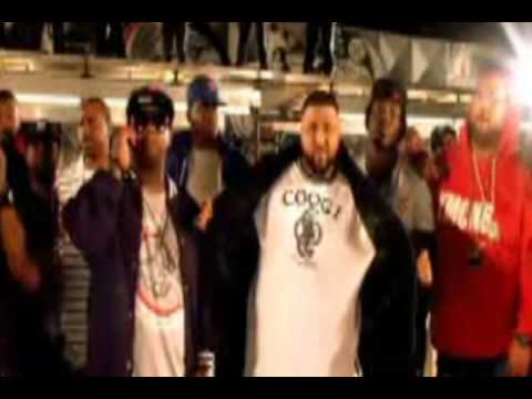 Lil Wayne - Green & Yellow [Music Video]