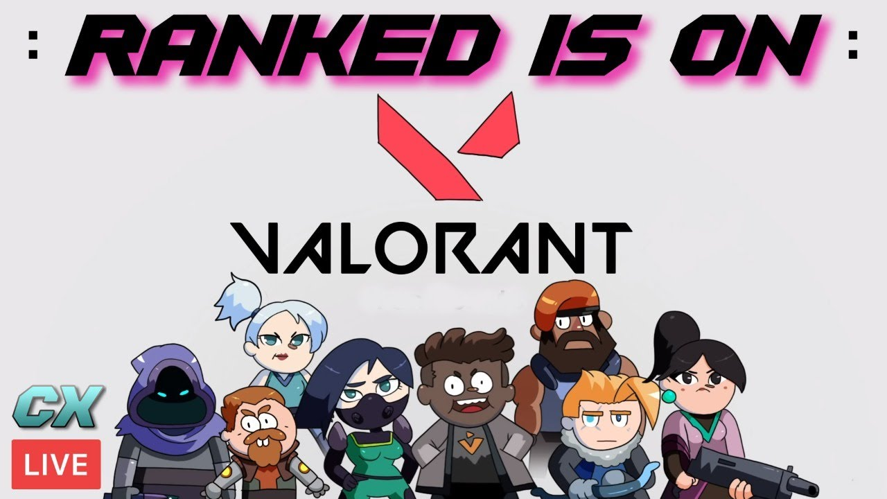 Valorant TILT games !latest !gpay !paytm