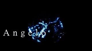 Angelo「RESISTANT BACTERIA」 2017.9.27 Release New Album 「HETERODOX」より