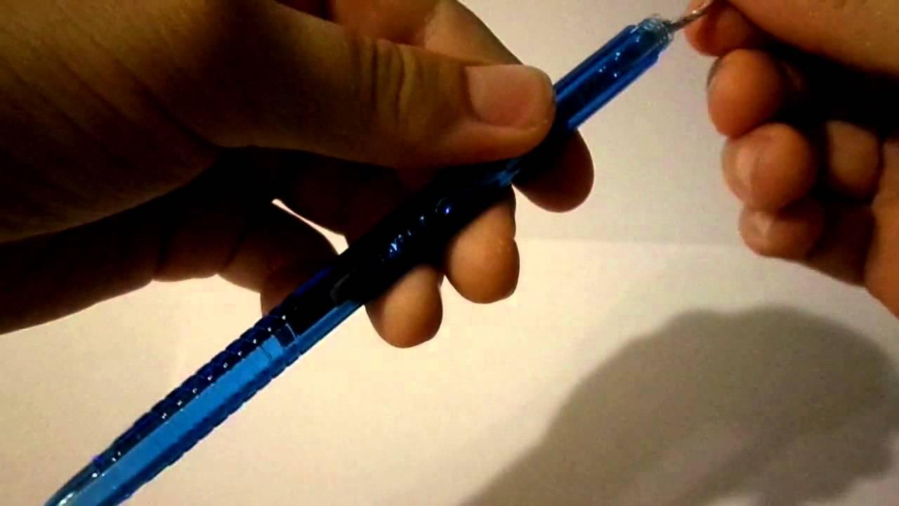 Ручка для планшета своими руками фото 444