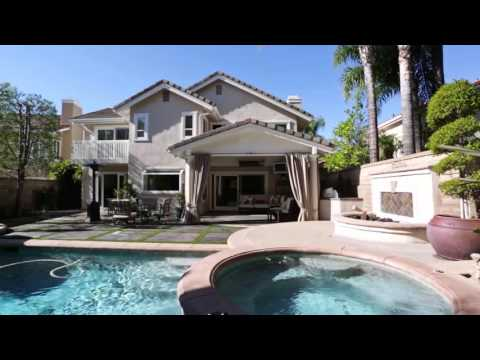 21852 Herencia Mission Viejo, CA - Property Media Services