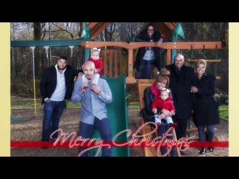 The First Family Christmas Special 2013