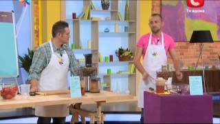 видео Как выбрать соковыжималку для овощей