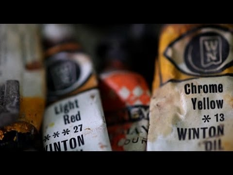 The Charleston Centenary Project, narrated by David Dimbleby (Charleston Trust, 2012)