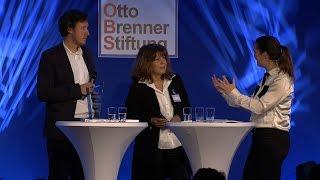 Otto Brenner Preis 2014 – 1. Preis
