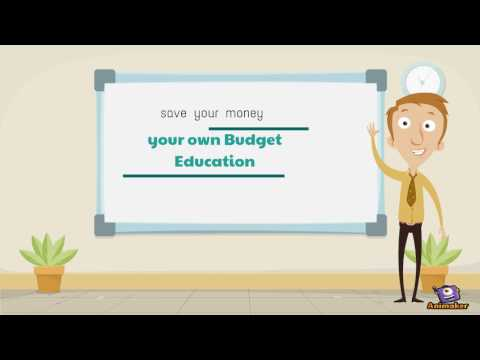 Lets Chalk Talk - Your own budget education and home stays