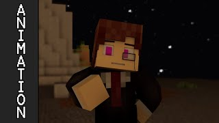 'How to upset Animators' (Minecraft Animation) - Danjobro