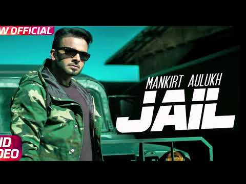 MANKIRT AULAKH: JAIL NEW PUNJABI OFFICIAL...