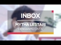 Mytha Lestari - Denganmu Cinta (Live on Inbox)