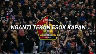 Download Video Tetep Neng Ati (Om Wawes, Guyon Waton) cover Persik Mania, Persik Kediri MP3 3GP MP4