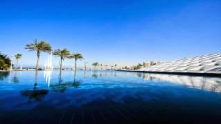 Jay Lumen - Postcard From Alexandria |Original Mix| |HD|HQ|