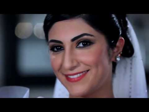 Spa Time & Men Time, Kuwait: The Wedding (TVC 01) - Phoenix Media | Full HD