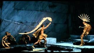 Immortals (2011) - ceo film sa prevodom ...