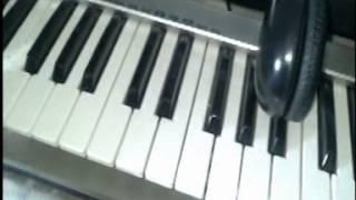 cheb nasro mabkach laman instrumental