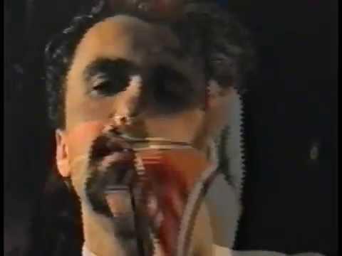 Lapan & Milan - Nisam više ja sa njom (Imotski 1998)