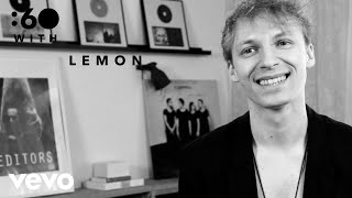 Igor Herbut z LemON - :60 With