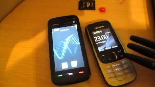 GSM глушилка для авто(, 2013-03-27T19:44:03.000Z)