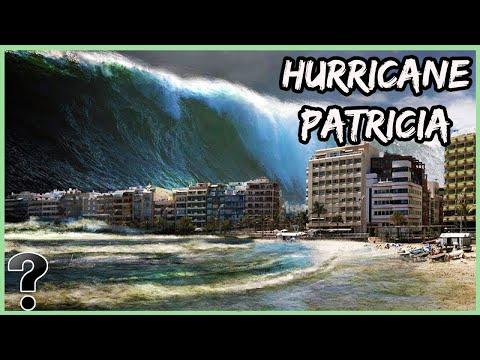 Top 10 Strongest Hurricanes In History