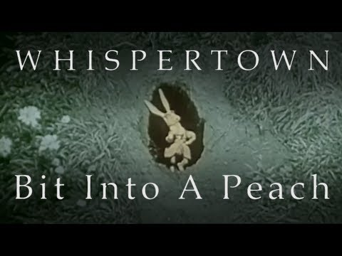 Whispertown