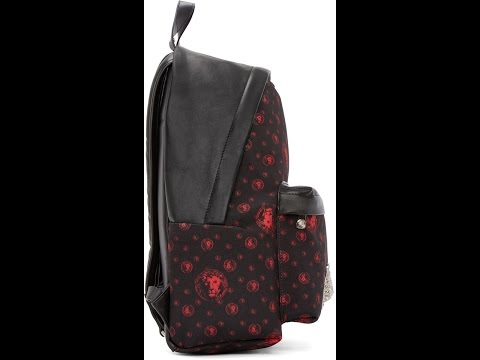 Versus by Versace backpack