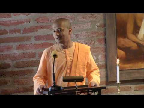 Heart of Awareness by Swami Sarvapriyananda