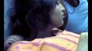 Repeat youtube video indian Bhabhi Original