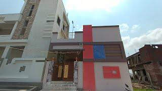 HOUSE FOR SA…