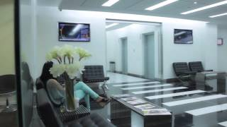 NYC Furnished & Flexible Executive Suites by Jay Suites