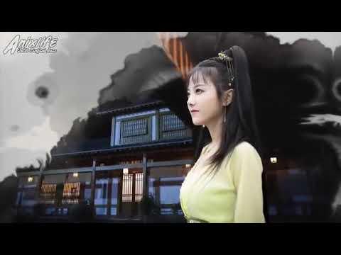 Download Wan Jie Xian Zong (Live Action) Episode 1 Subtitle Indonesia