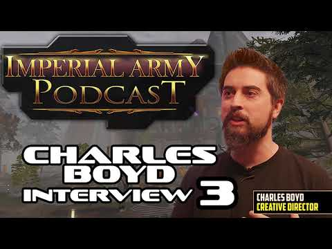 Charles Boyd interview from Austin - 5.6