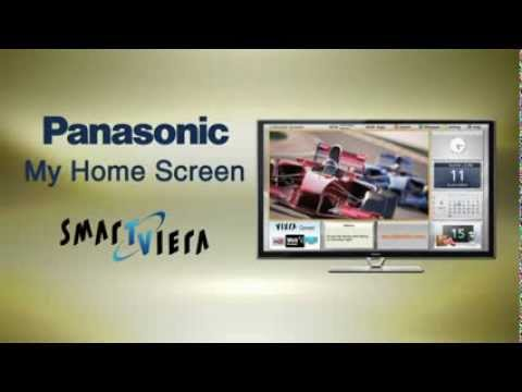 PANASONIC VIERA TC-P60ZT60 TV DRIVER WINDOWS XP