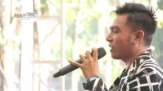 Download lagu Sonia Gerry Mahesa Om Monata Terbaru 2017 Live in Misik MP3