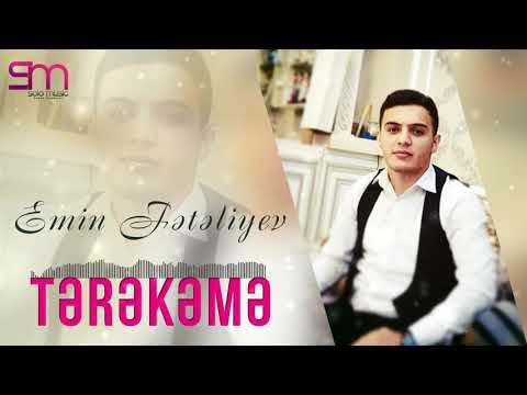 Emin Feteliyev (klarnet)- Terekeme reqsi 2019
