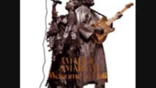 Amadou et Mariam - Mon Amour, Ma Cherie
