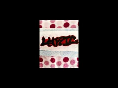 Lyric-speedin' Omarion