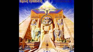 Iron Maiden - Rime of the Ancient Mariner (Full Version w/ Lyrics)