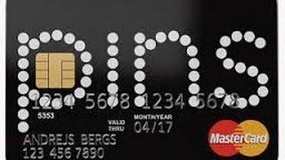 طريقة الحصول على بطاقة Pins مجانا + شحنها للشراء
